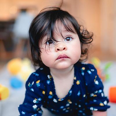 Mon bébé souffre-t-il de reflux?
